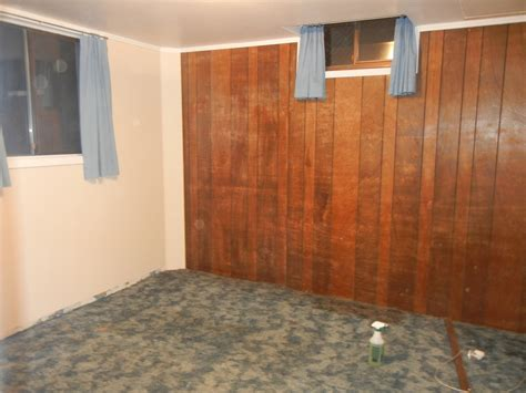 panelled walls best basement wall paneling ideas jeffsbakery basement