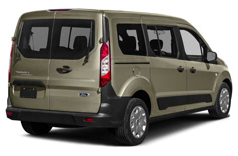 ford transit wagon review 2018 ford transit wagon review ratings specs prices 2017 2018 2019 ford price release date