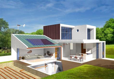 efficienza energetica casa conto termico 2016 i vantaggi per gli impianti il rame