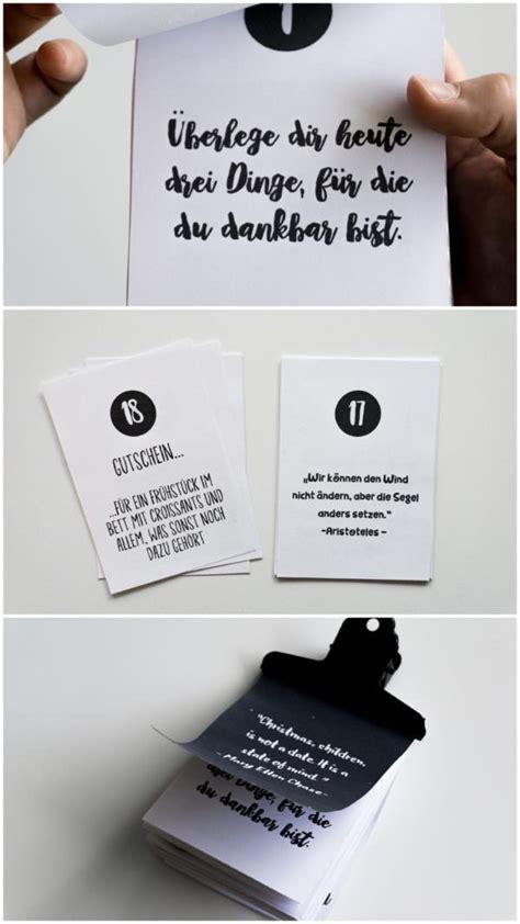 Etiketten Drucken Für Selbstgemachtes by Die Besten 25 Adventskalender Ideen Ideen Auf