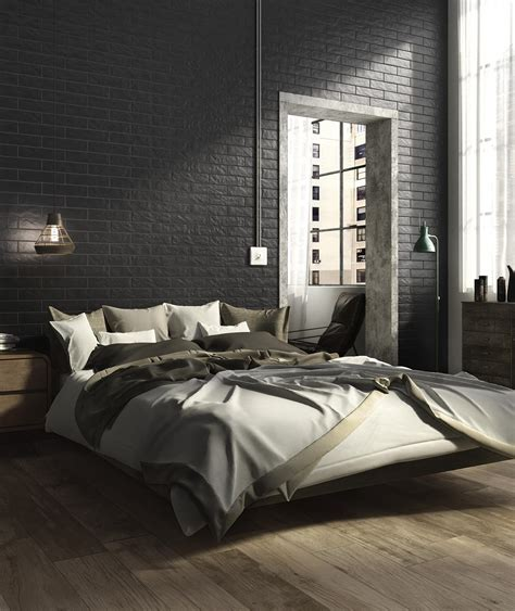 piastrelle da letto piastrelle da letto ceramica per la zona notte ragno