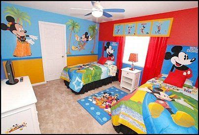 mickey mouse bedroom decorations 1000 ideas about mickey mouse bedroom on pinterest mickey mouse room mickey mouse