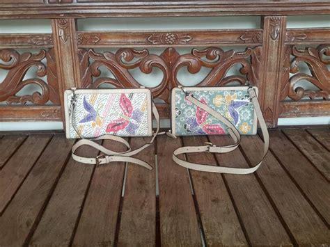 Sling Bag Batik Cirebon By Alma 242 best indri a hambal images on tie ties