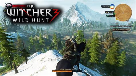 The Witcher 3 Hunt Xboxone Torrents Juegos