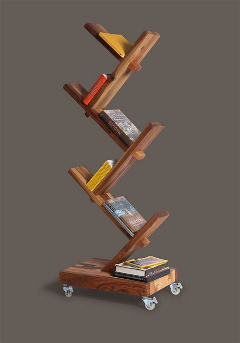 tardu kumans stoa design simple joints awesome furniture core