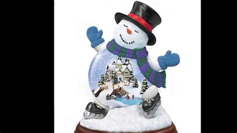 snow globes for sale snow globes for sale at best price a snow globe