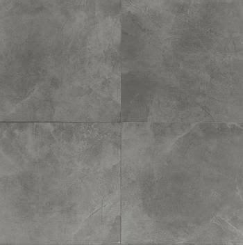 porcelain tile that look like concrete   cement look
