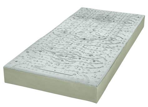 www mfo matratzen de pirelli bed mattress