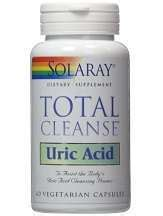 Total Detox Reviews by Product Reviews