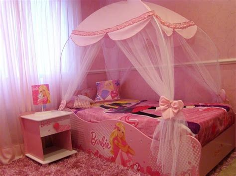 girls bedroom in a box 14 best images about barbie room for girls on pinterest