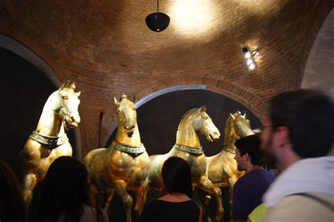 tales of horsemanship an inside look at the secrets of successful revealed through stories books piazza san marco sj s tales of travels