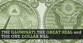 one dollar bill pyramid newhairstylesformen2014 com