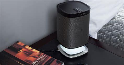 multi room wireless speakers hiconsumption