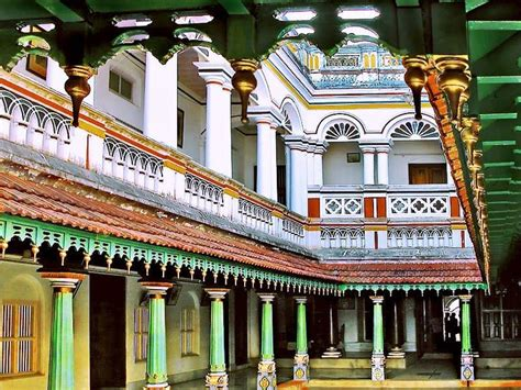chettinad house architecture design chettinad house chennai india ar10 stop 5 indian decor pinterest house colors