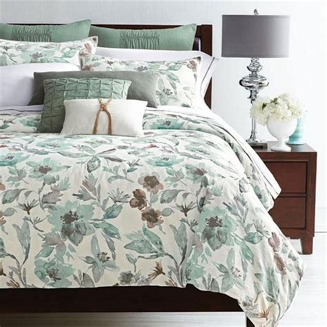 sears bedding sets complete 16 pc comforter set indulge