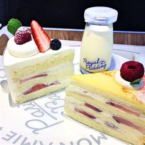 best new year cake singapore 15 best korean desserts in singapore desserts burpple