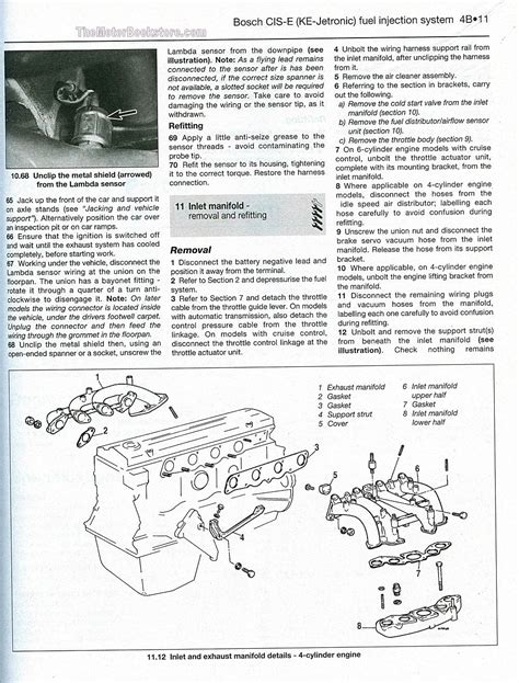 manual repair autos 1992 mercedes benz w201 engine control mercedes benz 190 190e 190d repair manual 1983 1993 haynes 3450