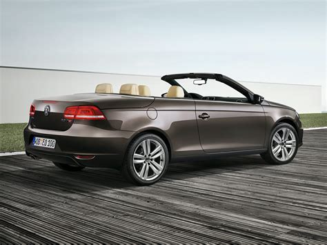 volkswagen convertible eos 2014 volkswagen eos price photos reviews features