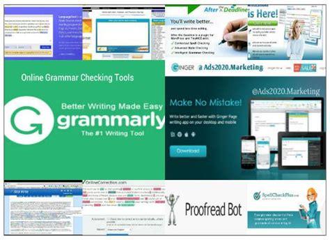 best website for grammar best 25 website spell checker ideas on spell
