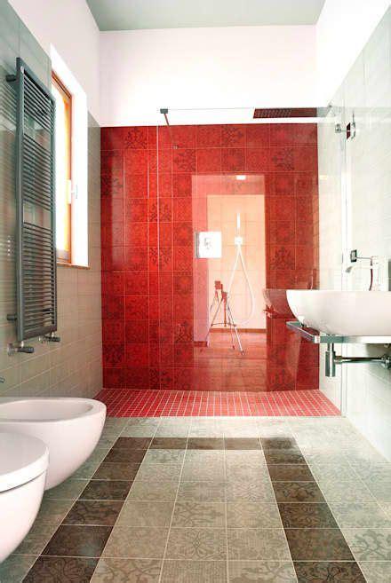 arredo bagno stile antico arredo bagno stile antico beautiful arredamento bagno