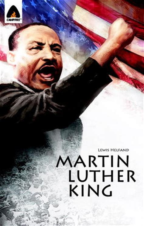 biography book martin luther king jr martin luther king jr let freedom ring cfire