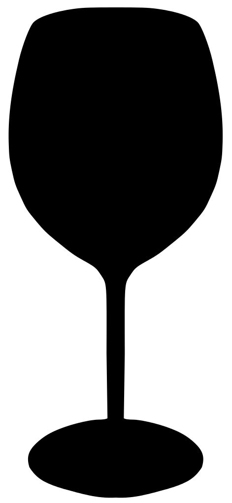 File:Wineglass.svg - Wikipedia