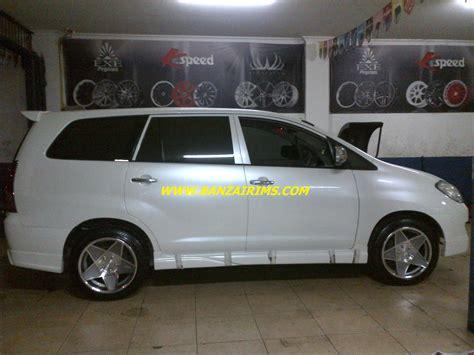 Ban Standar Mobil Honda Freed Mobilio Ertiga Veloz 185 65 R15 Accelera banzai city of rims jual ban mobil toko ban