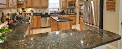 Kitchen Countertops Marble Vs Granite 2017 Granite Vs Marble Countertop Cost Calculator