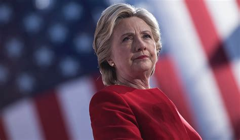photos of hillary clinton s life and political career hillary clinton brexit threatens to undermine peace in