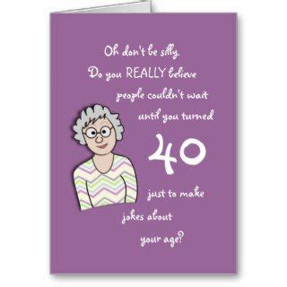 40th Birthday Card Messages 40th Birthday Quotes For Men Quotesgram