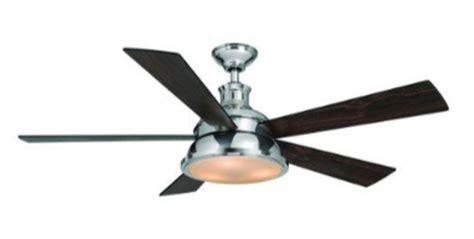 Modern Ceiling Fans Home Depot by Best Modern Ceiling Fans 200 Interior