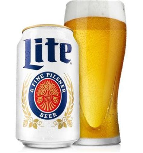 carbohydrates in miller 64 top 10 which beers the lowest carbs