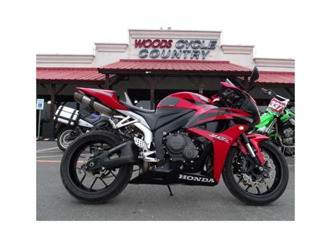 second hand cbr 600 100 second hand cbr 600 for sale used honda bikes