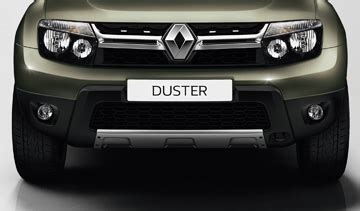 Renault Duster 1 5 L Dci 4x4 2015 sa roadtests review 2016 renault duster 1 5 dci