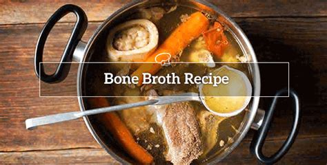 dr mcfarlen s bone broth diet for pets simple and soulful superfood nutrition for your pet weight loss and anti inflammatory paleo and joint health support books mercola recipes your guide to healthy and delicious eats