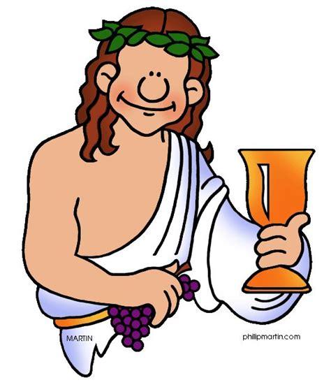 ancient greek gods mythology free video clips free ancient greek and roman gods characters and