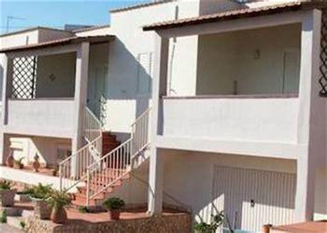 appartamenti in affitto a madonna di ciglio strutture residence ledusa