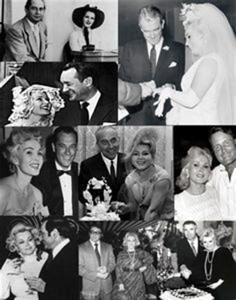 how audrey hepburn ruined my day charlotte hilton andersen actor patrick wayne son of actor john wayne with bride