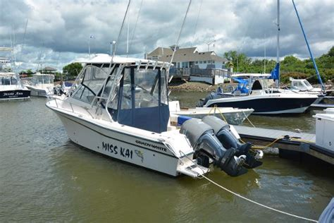 express model boats for sale grady white 265 express boats for sale boats