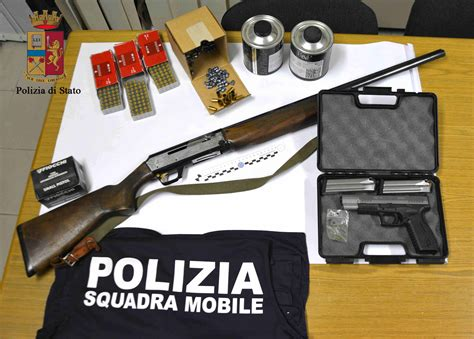 polizia di stato permesso di soggiorno stranieri polizia di stato questure sul web ragusa