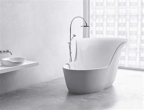 short bathtub top ideas for installing short bathtubs in your bathroom