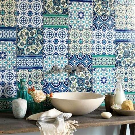 moroccan tile kitchen design ideas kitchen design ideas moroccan tiles kitchen backsplash