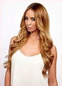 best professional hair color line highlight colors for brown hair neiltortorella