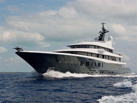 yacht phoenix 2 phoenix 2 yacht charter details lurssen charterworld
