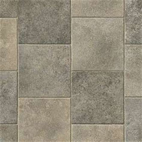 25 best vinyl flooring images on pinterest vinyl