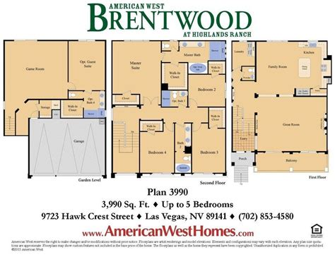 american west homes floor plans american west homes floor plans lovely american west homes