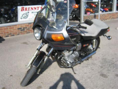 1980 Suzuki Gs850 For Sale 1980 Suzuki Gs850 Standard For Sale On 2040 Motos