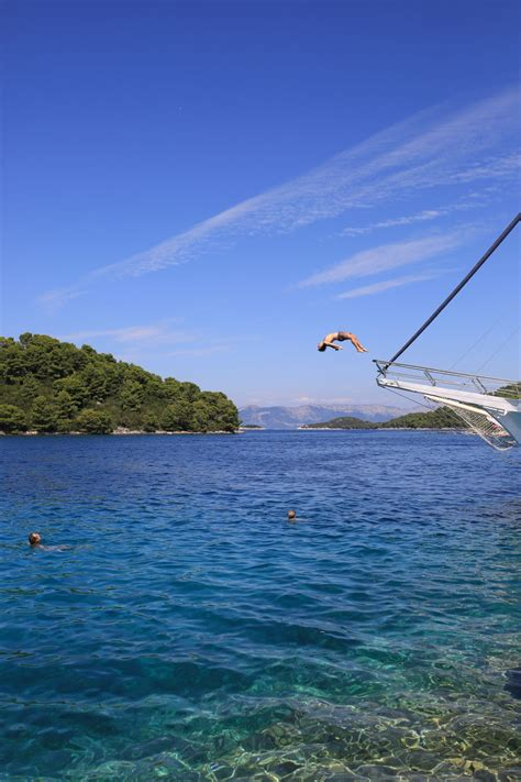 sailing and island hopping busabout - Sail Greek Islands Busabout