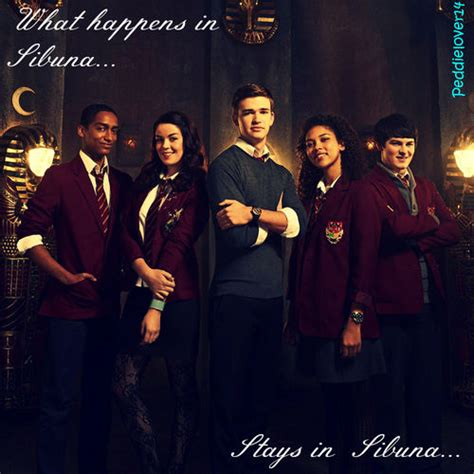 house of anubis music image peddielover14 house of anubis sibuna fan art 1 jpg house of anubis wiki