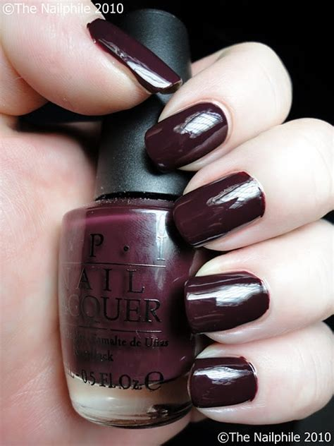 hair color by opi 42 best images about essie nail colour swatches on pinterest